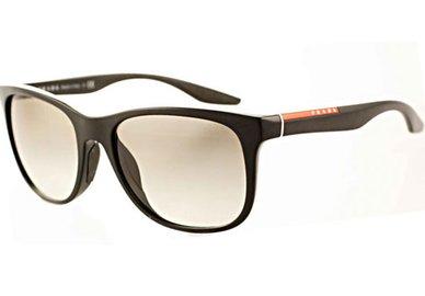 Sluneční brýle Prada PS03OS 1BO3M1