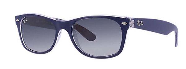 Sluneční brýle Ray Ban RB 2132 605371