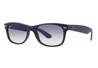 Sluneční brýle Ray Ban RB 2132 601S78 - Polarizační