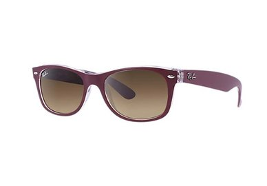 Sluneční brýle Ray Ban RB 2132 6054/85
