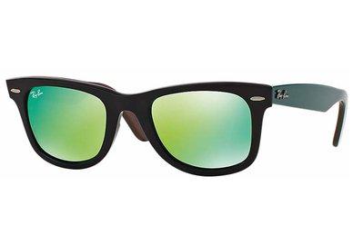Sluneční brýle Ray Ban RB 2140 1175/19