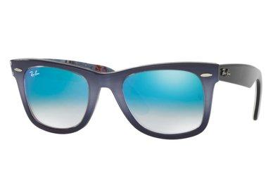Sluneční brýle Ray Ban RB 2140 1198/4O