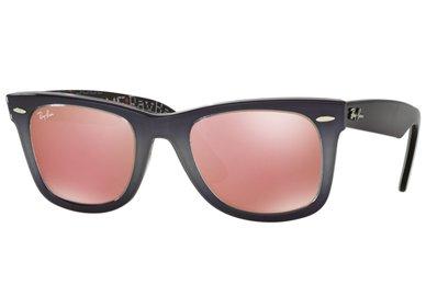 Sluneční brýle Ray Ban RB 2140 1201/Z2