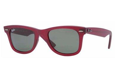 Sluneční brýle Ray Ban RB 2140 888