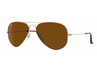 Sluneční brýle Ray Ban RB 3025 001/33