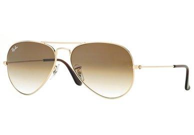 Sluneční brýle Ray Ban RB 3025 001/51