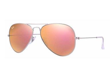 Sluneční brýle Ray Ban RB 3025 019/Z2