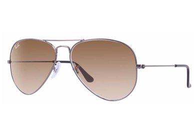 Sluneční brýle Ray Ban RB 3025 004/51