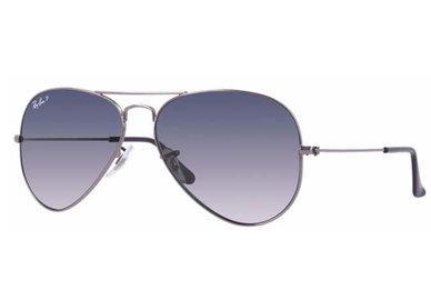 Sluneční brýle Ray Ban RB 3025 004/78 - Polarizační