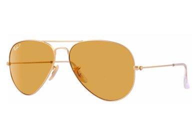 Sluneční brýle Ray Ban RB 3025 112/06 - Polarizační