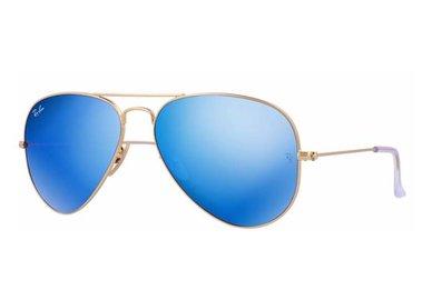 Sluneční brýle Ray Ban RB 3025 112/17