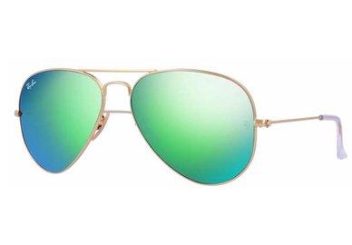 Sluneční brýle Ray Ban RB 3025 112/19