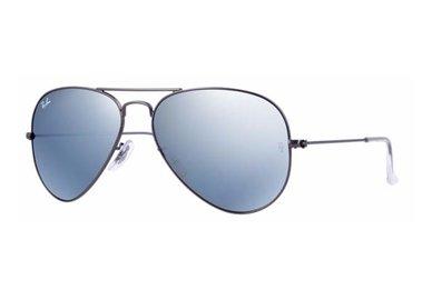 Sluneční brýle Ray Ban RB 3025 029/30