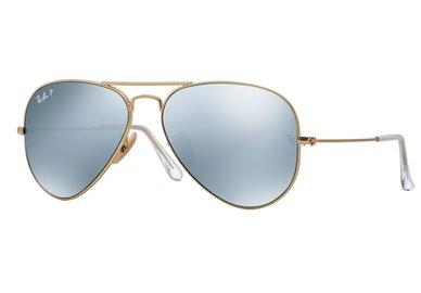 Sluneční brýle Ray Ban RB 3025 112/W3 - Polarizační