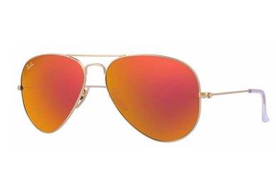 Sluneční brýle Ray Ban RB 3025 112/69