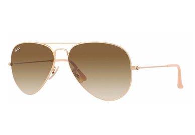 Sluneční brýle Ray Ban RB 3025 112/85