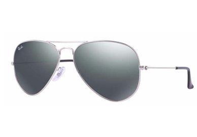 Sluneční brýle Ray Ban RB-3025 W3275