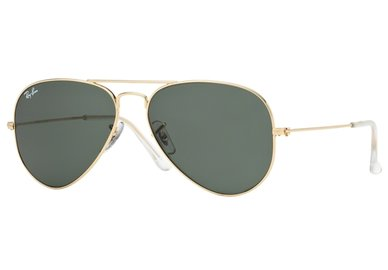 Sluneční brýle Ray Ban RB 3025 W3234
