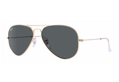 Sluneční brýle Ray Ban RB 3025 L0205