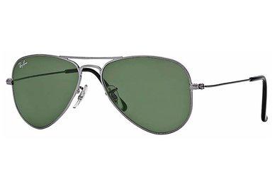Sluneční brýle Ray Ban RB 3044 W3100