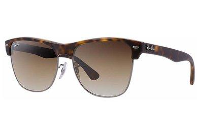Sluneční brýle Ray Ban RB 4175 878/51