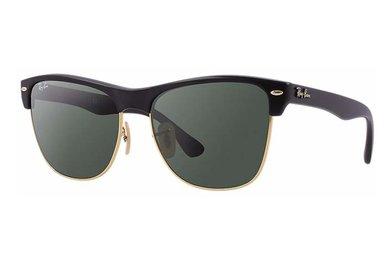 Sluneční brýle Ray Ban RB 4175 877