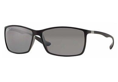 Sluneční brýle Ray Ban RB 4179 601S/82 - Polarizační