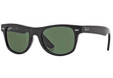 Dětské sluneční brýle Ray-Ban 9035S 100/71
