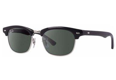 Dětské sluneční brýle Ray-Ban 9050S 100/71
