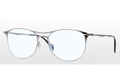Dioptrické brýle Ray-Ban RX 6254 2759