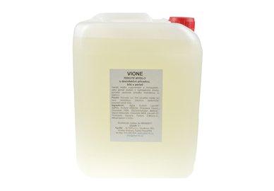 Antibakteriální mýdlo Vione 5000 ml