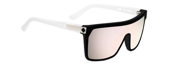 SPY Sluneční brýle Flynn SMU Galaxy