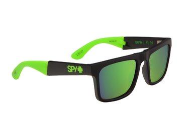 SPY sluneční brýle FOLD Brostock - happy