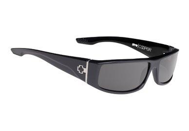 SPY sluneční brýle COOPER Black Gloss