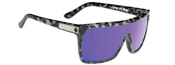 SPY Sluneční brýle Flynn Spotted Tort