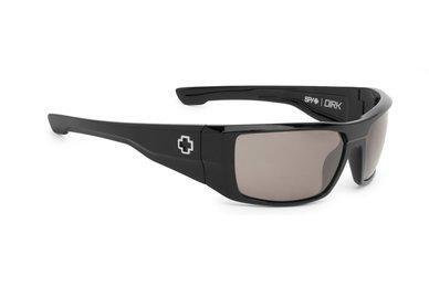 SPY sluneční brýle Dirk Black - Polarizační