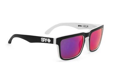 SPY sluneční brýle HELM Whitewall Navy