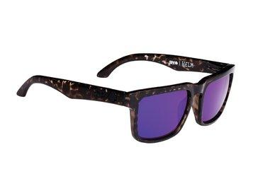 SPY sluneční brýle HELM Smoke Tort - happy