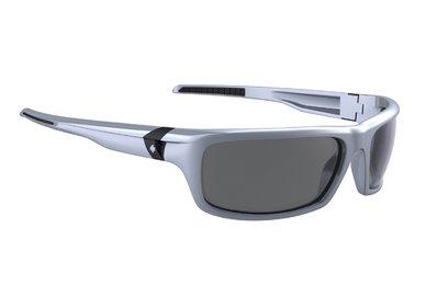SPY sluneční brýle OTF Silver - Grey