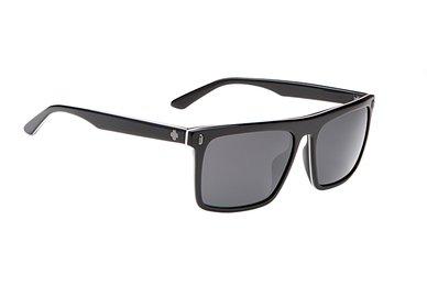 SPY sluneční brýle YONKERS 3-Ply