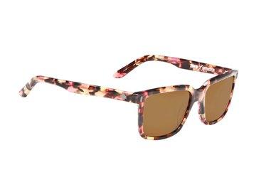 SPY sluneční brýle MERCER Cherrywood