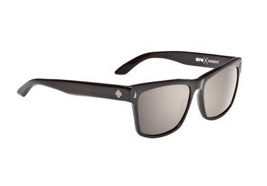 SPY Sluneční brýle HAIGHT Black - polar