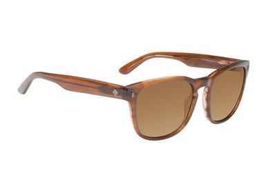 SPY sluneční brýle BEACHWOOD Sepia