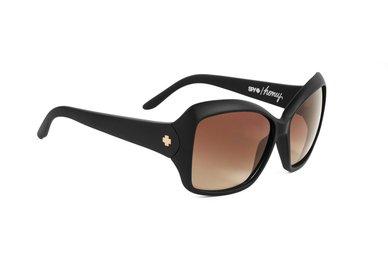 SPY sluneční brýle HONEY Femme Fatale
