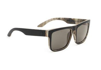 SPY sluneční brýle DISCORD Decoy