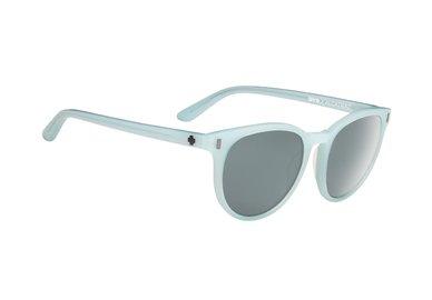 SPY sluneční brýle ALCATRAZ Aquamarine
