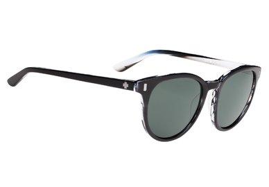 SPY sluneční brýle ALCATRAZ Black Horn
