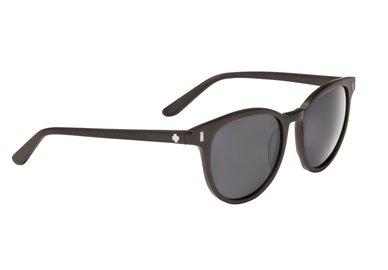 SPY sluneční brýle ALCATRAZ Matte Black