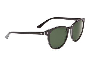 SPY sluneční brýle ALCATRAZ 3-Play