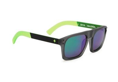 SPY sluneční brýle Balboa Limelight
